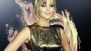 Jennifer Lawrence und Ben Affleck Stars der Kritiker