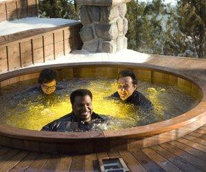 """""""Hot Tub""""-Zeitreise wird womöglich fortgesetzt"""