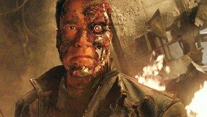 """""""Avatar""""-Autor schreibt """"Terminator 5"""""""