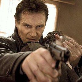 Liam Neeson rennt die ganze Nacht