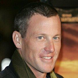 Lance Armstrongs Absturz von J.J. Abrams verfilmt