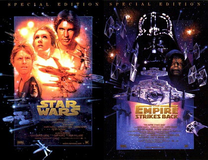 Star Wars 7\