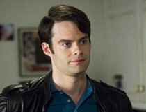 """Baywatch""-Film mit Bill Hader als David Hasselhoffs Erbe"