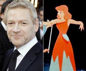 """Kenneth Branagh soll """"Cinderella"""" neu verfilmen"""