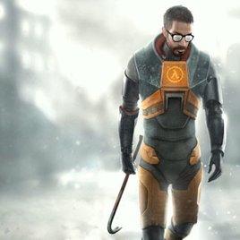 "J.J. Abrams will ""Half-Life"" oder ""Portal"" verfilmen"