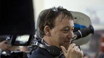 "Sam Raimi vs. ""The Amazing Spider-Man"""