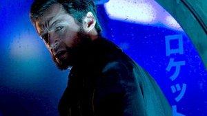 """""""Wolverine 2""""-Foto zum düsteren Ninja-Clash in Japan"""