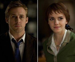 """Fifty Shades of Grey""-Film im Sommer 2014"