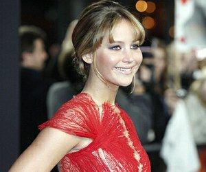 Jennifer Lawrence lehnt Einladung ins Weiße Haus ab
