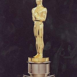 Oscars 2013: Alle Gewinner