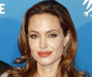 Angelina Jolie dreht mit den Coen-Brüdern