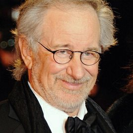 Steven Spielberg leitet Cannes-Jury