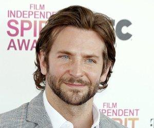 """Bradley Cooper in Remake von """"Kokowääh"""""""