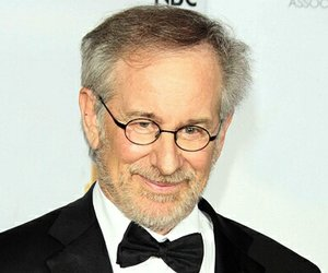 "Steven Spielberg stellt Stanley Kubricks ""Napoleon"" fertig"
