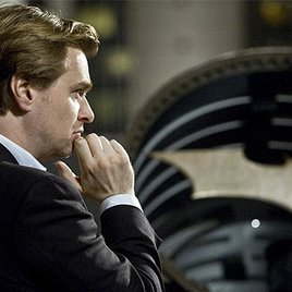 """Justice League"" mit Christopher Nolan und Christian Bale?"