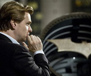 """Justice League"" mit Christopher Nolan und Christian Bale?"