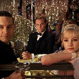 """DiCaprio & Maguire eröffnen mit """"Der große Gatsby"""" Cannes"""