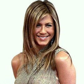 Jennifer Aniston plant Neustart mit neuem Namen
