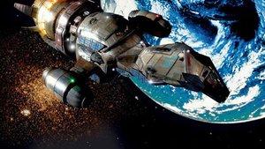 """Joss Whedon zu """"Firefly 2"""""""