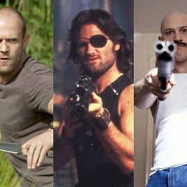 """""""Klapperschlange""""-Remake mit Statham oder Hardy"""