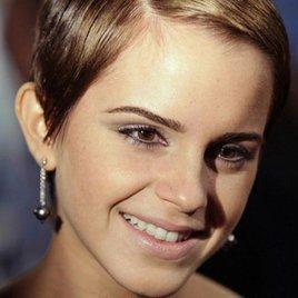 Emma Watson bekommt MTV Ehrenpreis