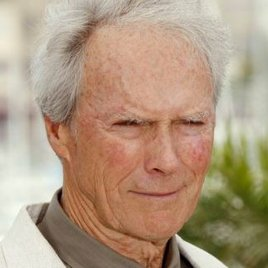 "Clint Eastwood dreht Pop-Film ""Jersey Boys"""