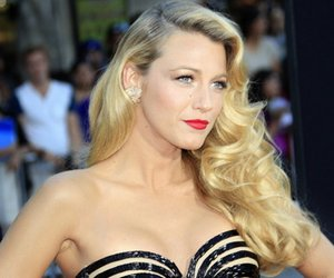 """Blake Lively hat angeblich keine Lust auf """"Gossip Girl""""-Film"""