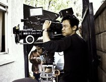 "James Wan macht ""The Fast and the Furious 7"""