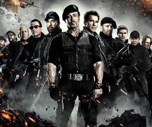 """Mel Gibson soll """"Expendables 3""""-Regie übernehmen"""