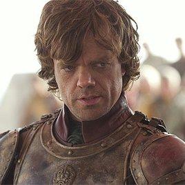 "Emmy-Verleihung 2015: ""Game of Thrones"" sahnt ab"