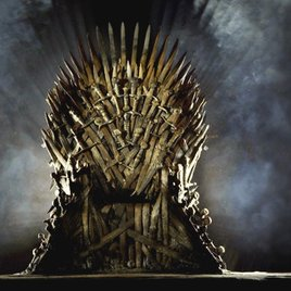 """Game of Thrones""-Regisseur dreht Sci-Fi-Thriller"