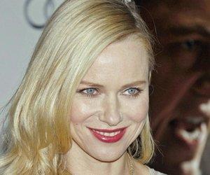 Naomi Watts spielt russisches Freudenmädchen