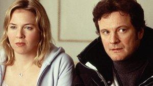 """""""Bridget Jones 3"""": Der erste Trailer mit bekannten und neuen Gesichtern!"""