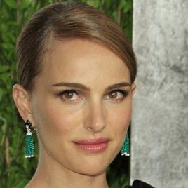 Natalie Portman wird Lady Macbeth