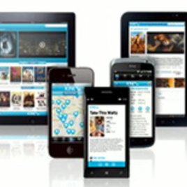 KINO.de-App: Filmspaß mit Bestnoten