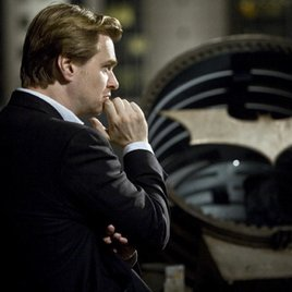 Christopher Nolan soll James Bond drehen