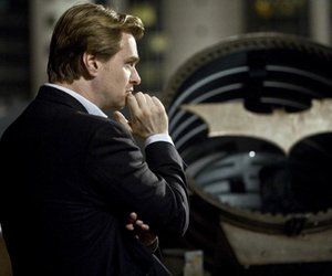 Christopher Nolan soll James Bond drehen