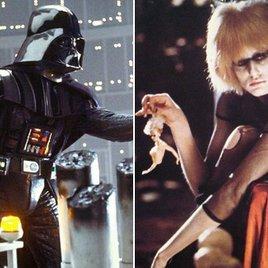 """Blade Runner""-Kostümbildner macht ""Star Wars VII"""