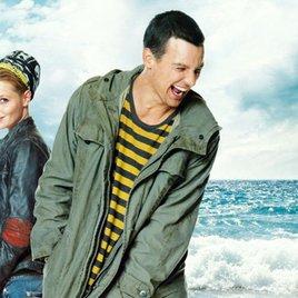 """""""Vincent will Meer"""" bekommt amerikanisches Remake"""