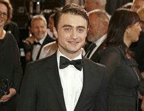"Daniel Radcliffe will ""Star Wars""-Rolle"