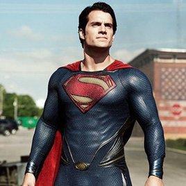 """Henry Cavill setzte Superman-Rolle für """"World of Warcraft"""" aufs Spiel"""