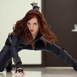 Joss Whedon fordert mehr Superheldinnen