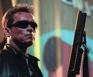 """Der """"Terminator"""" wechselt den Verein"""