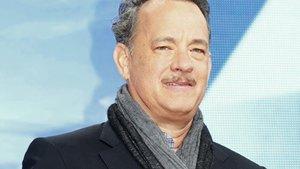Tom Hanks dreht erneut mit Tom Tykwer
