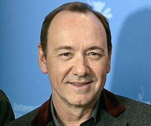 Kevin Spacey bittet Woody Allen um Rolle