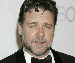 Russell Crowe startet Regie-Karriere?