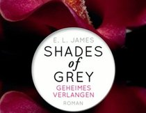 """Fifty Shades of Grey"" bekommt Regisseurin"
