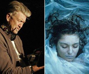 """David Lynch: """"Filme auf dem Rechner gucken ist erbärmlich"""""""