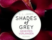 """Fifty Shades of Grey"" bekommt Starttermin"