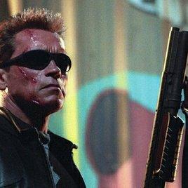 """Neue """"Terminator""""-Trilogie ab 2015"""